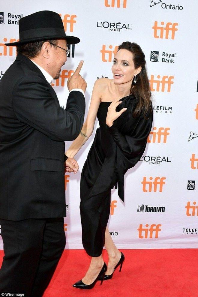 Тем более что актриса сама признавалась, что столкнулась с многочисленными проблемами после операций