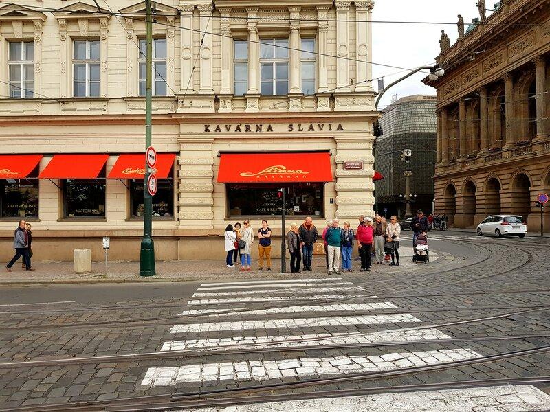 Прага@Люсик.нет 0_b48d7_a85d224e_XL