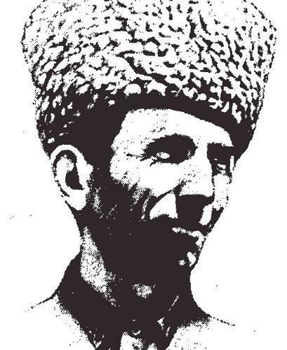 http://img-fotki.yandex.ru/get/369087/326001738.f/0_24d2d2_3d4eb218_L.jpg Герои Дагестана