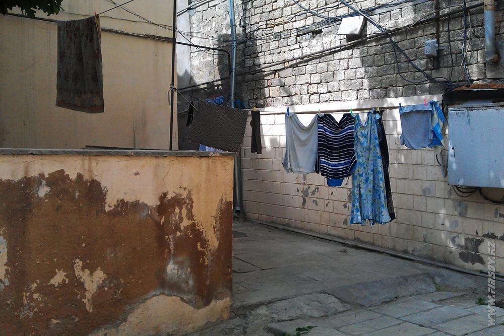 Baku_Old_Town 7.JPG