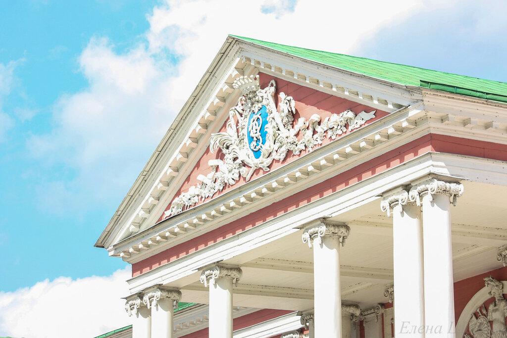 Фасад дворца-4.jpg
