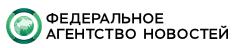 V-logo-riafan_ru