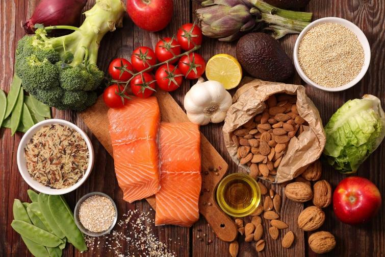 Мифы и факты про жратву и диету