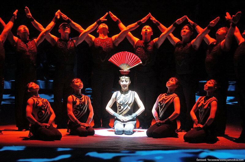 ИДОЛ. акробаты Пагода. Китай. 14.09.17.03..jpg