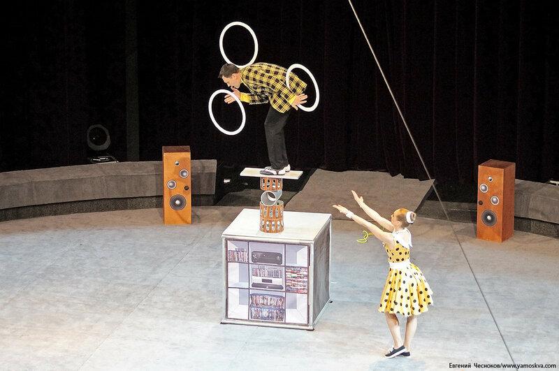 Цирк Дарьи Костюк. Вегас. 15.10.17.12..jpg