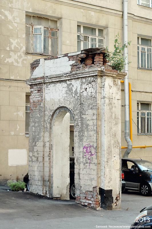 11. Русаковская улица. 06.07.13.03..jpg