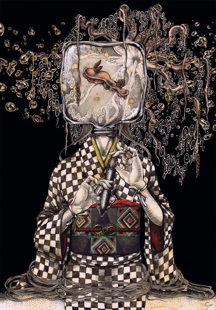 c7-shiina.tumblr.com