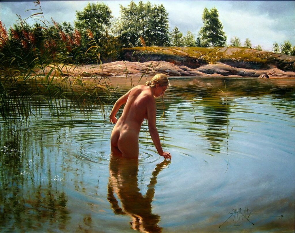 Lady-Lake.jpg