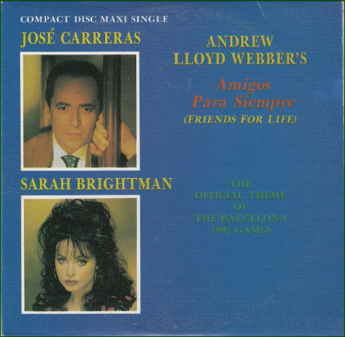 a life and career of andrew lloyd weber