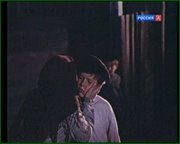http//img-fotki.yandex.ru/get/369087/4697688.c3/0_1ca3aa_22bbcd33_orig.jpg