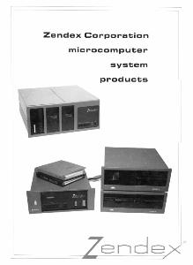 Техническая документация, описания, схемы, разное. Ч 2. - Страница 25 0_131139_3630fe0c_orig