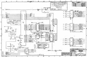 Техническая документация, описания, схемы, разное. Ч 2. - Страница 25 0_1314f7_3d458e24_orig