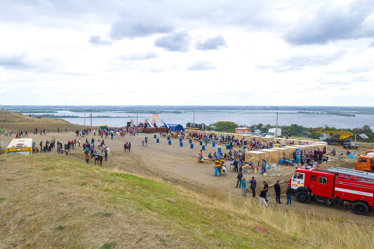 фестиваль укек 2017 фото 3