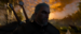 witcher3 2018-01-11 02-39-59.png