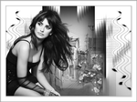 Black white photo.png