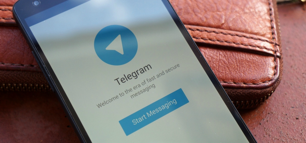 Популярные Telegram-каналы отбирают хлеб у блогеров Живого журнала.jpg