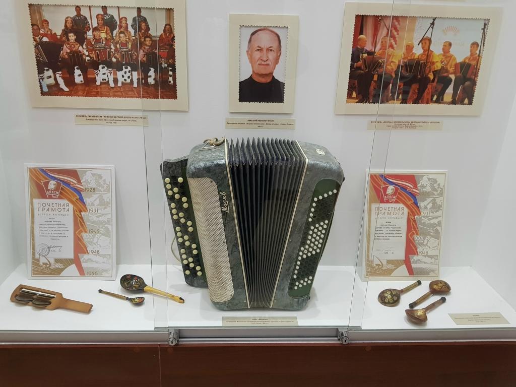 Самый популярный музыкальный инструмент на дискотеках Саратова прошлого столетия 20171102_105001.jpg