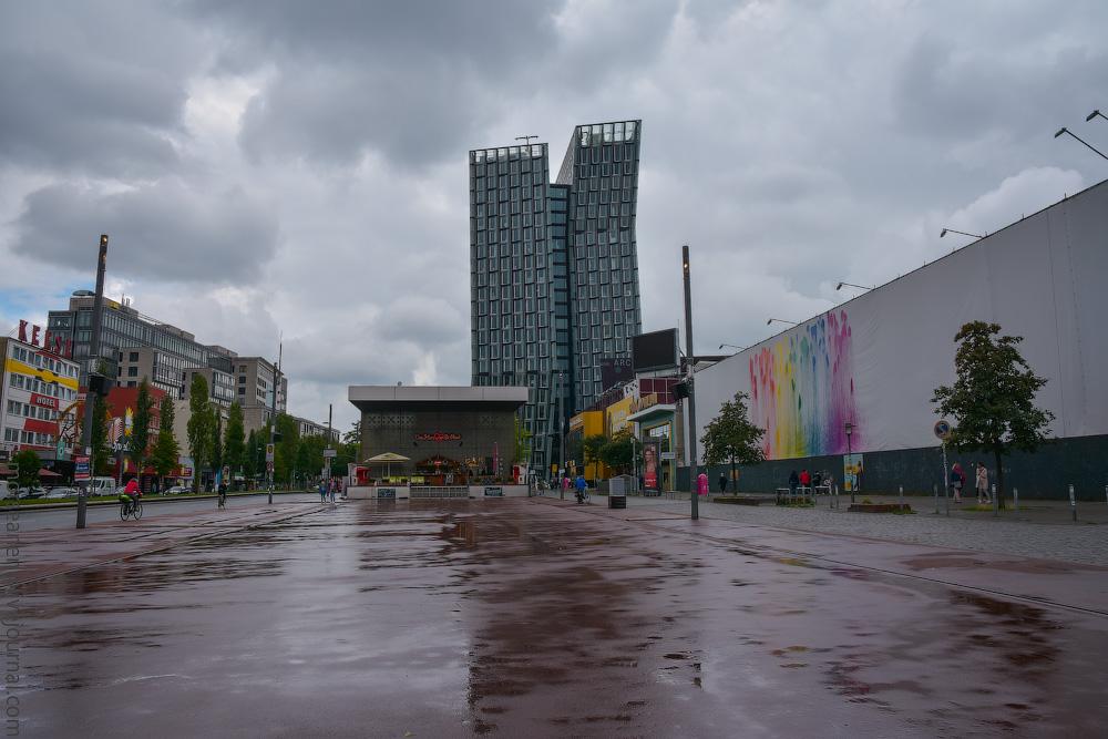 Reeperbahn-Aug-2017-(11).jpg