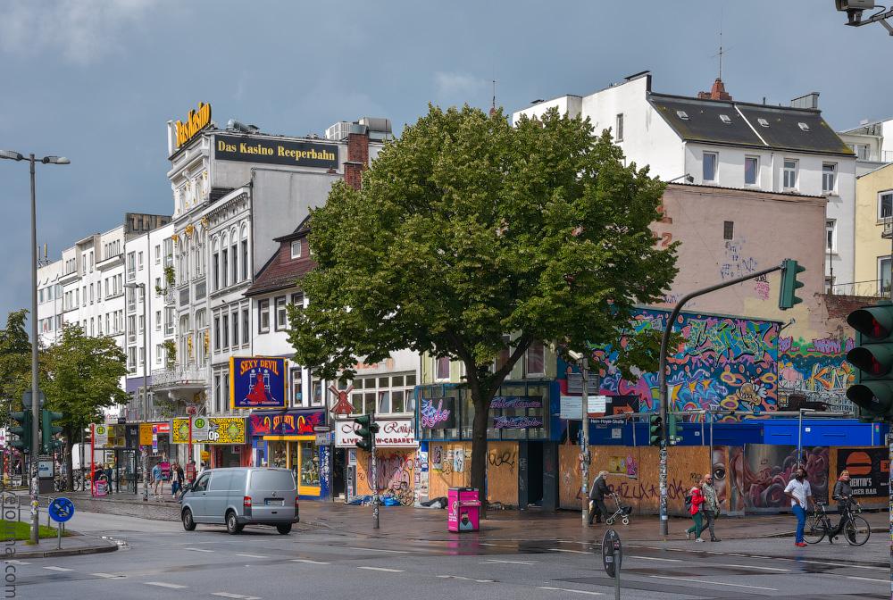Reeperbahn-Aug-2017-(27).jpg