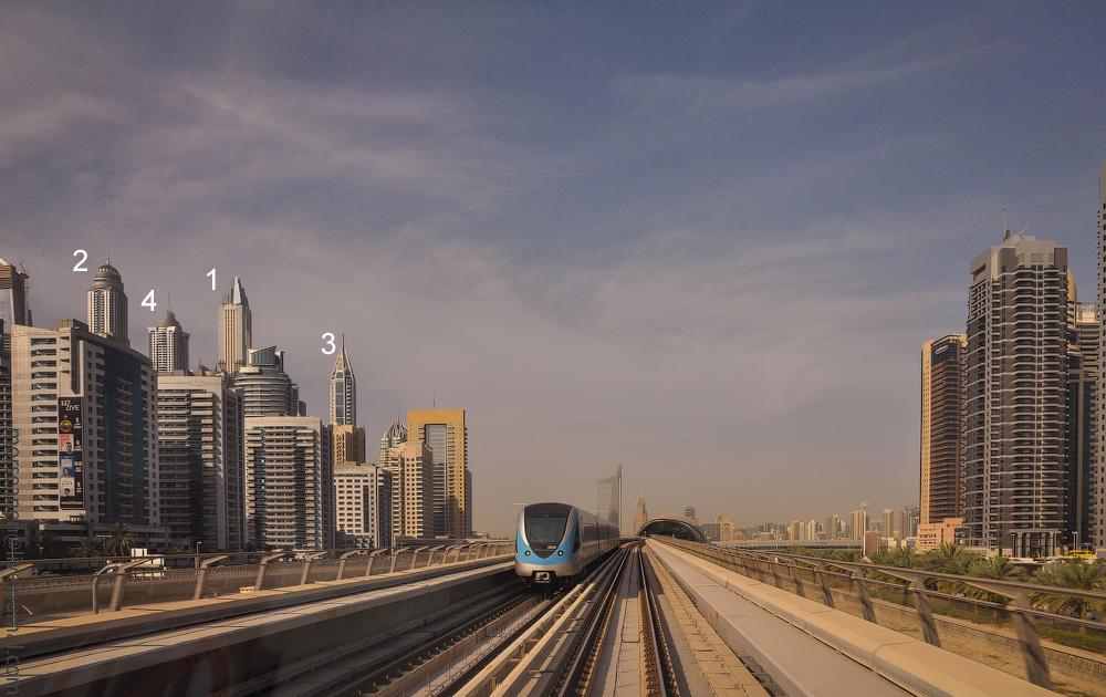 Dubai-Skyscrapers-(11).jpg