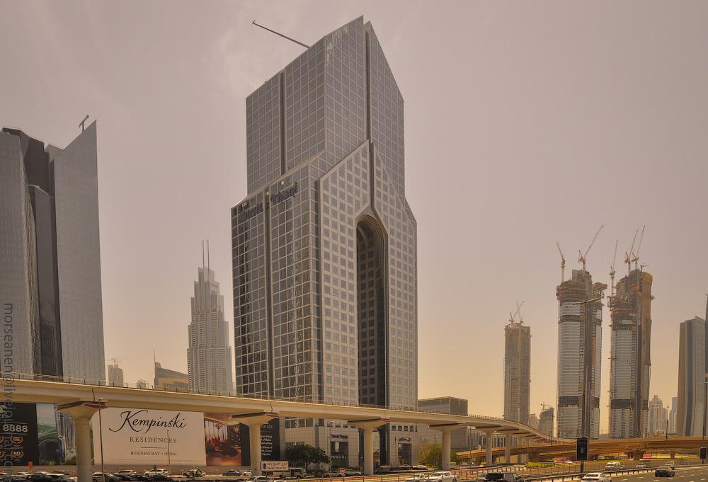 Dubai-Skyscrapers-(19).jpg