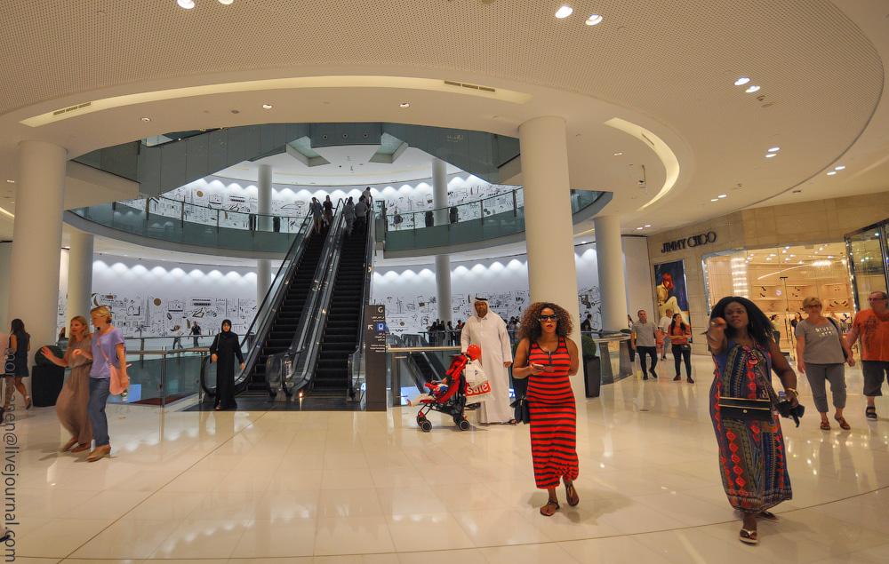 Dubai-People-(3).jpg