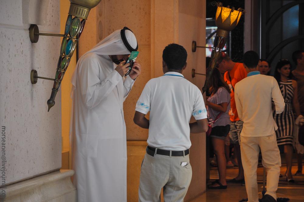 Dubai-People-(27).jpg