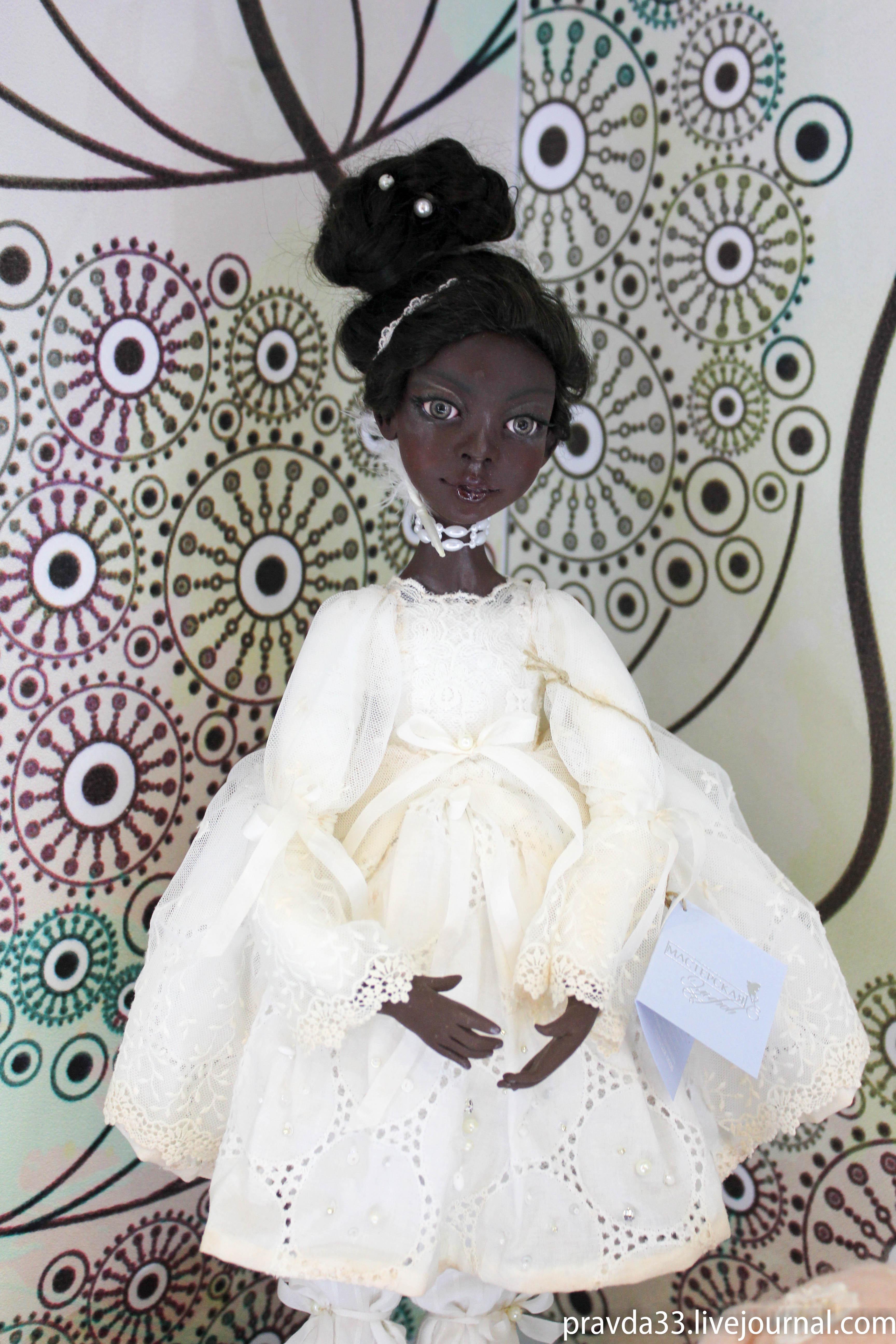 Выставка кукол в Триумфе 2017-69.jpg