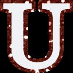U.png