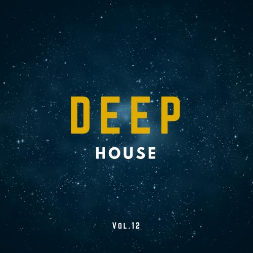 VA - Deep House Music, Vol.12 (2018)