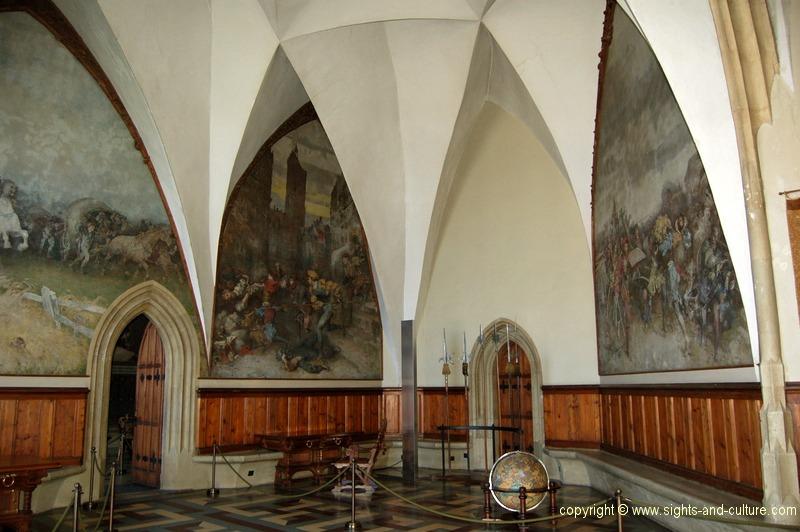 meissen-albrechtsburg-study-4939.jpg