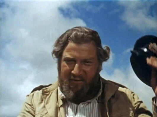 Peter_Ustinov_in_The_Sundowners.jpg