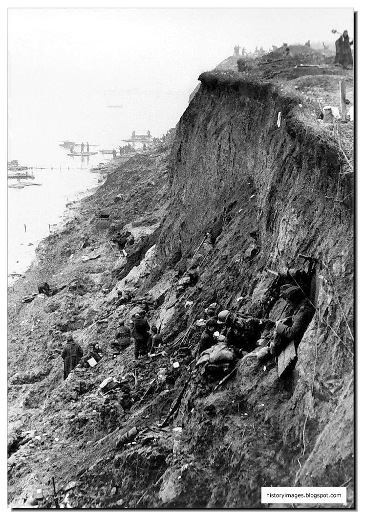 grossdeutschland-balga-east-prussia-march-1945-002.jpg
