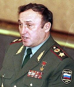 250px-Evstafiev-pavel-grachev-1994w.jpg