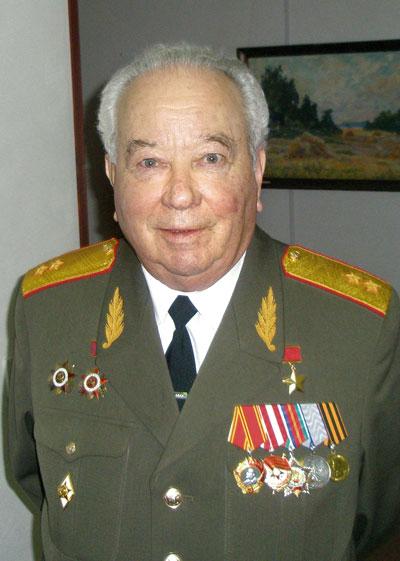 ulyanov-02.jpg