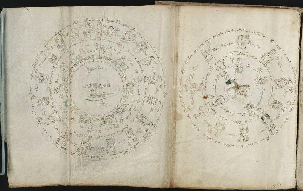 manuscrito212.jpg