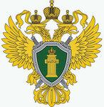 Знак прокуратуры РФ-001.jpg