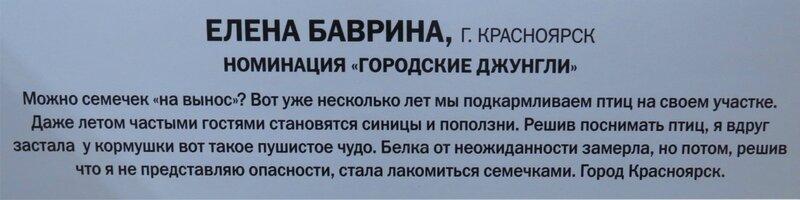 https://img-fotki.yandex.ru/get/369167/140132613.6a5/0_240ad7_8826dbc4_XL.jpg