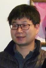 Shin-Jong-Sik.jpg