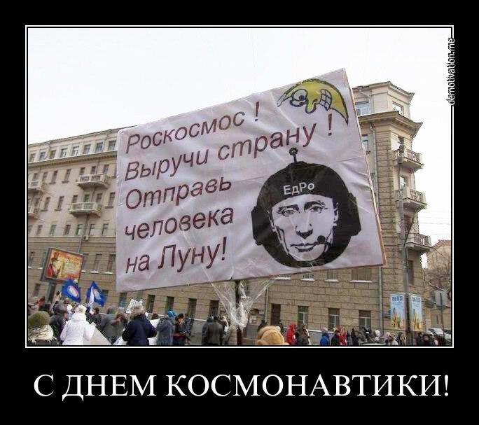 https://img-fotki.yandex.ru/get/369167/158289418.4b1/0_18920d_628a7c63_XL.jpg