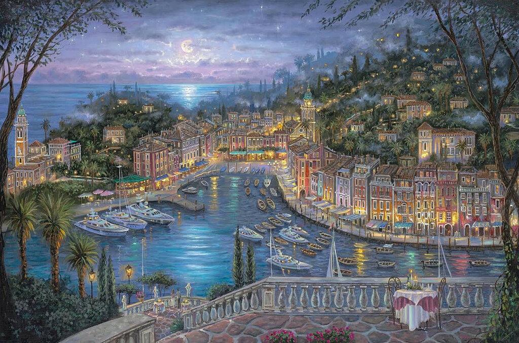Robert Finale-Portofino.jpg