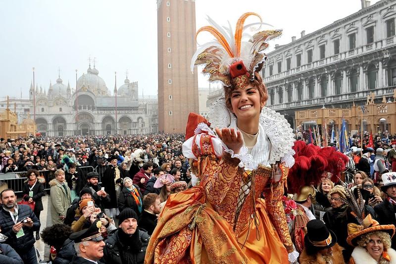 0 182c61 806f747f orig - Фото Венецианского карнавала