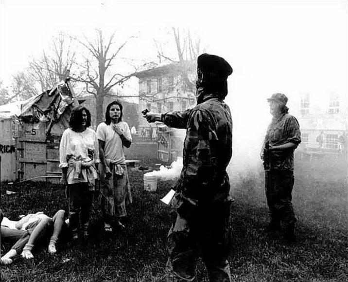 Не все фото с Че Геварой нравятся его поклонникам: 33 необычных факта из жизни команданте (11 фото)