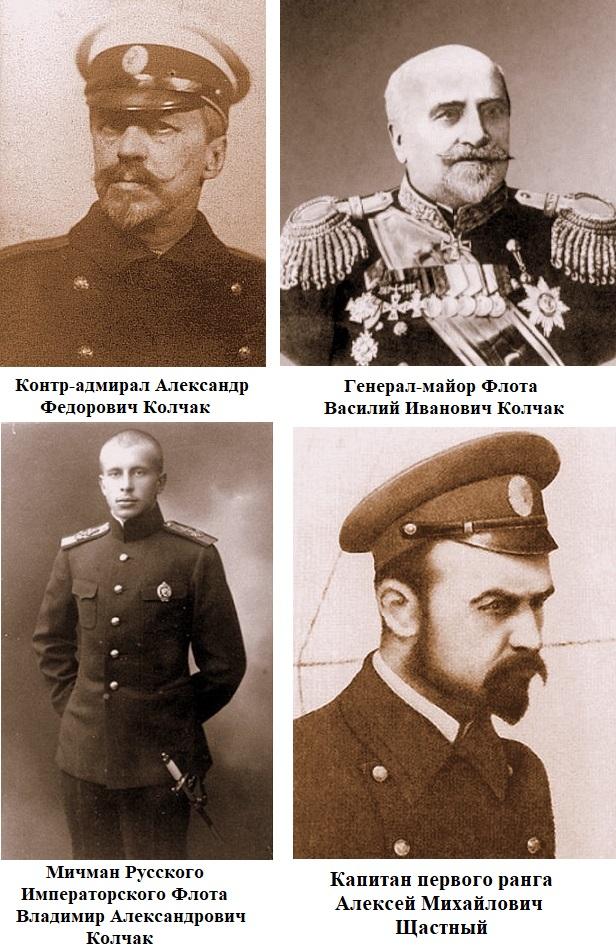 https://img-fotki.yandex.ru/get/369167/287625778.c/0_1729c0_c0e3aa39_orig.jpg