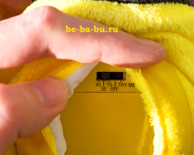 сандра-дикманн-чудо-пластилиновая-лаборатория-чехвостика-пчелка-ночник-айхерб-отзыв12.jpg