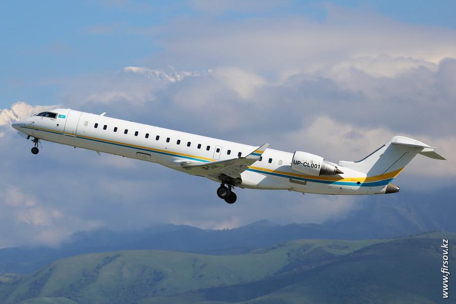 CRJ-700_UP-CL001_Euro-Asia_6.JPG