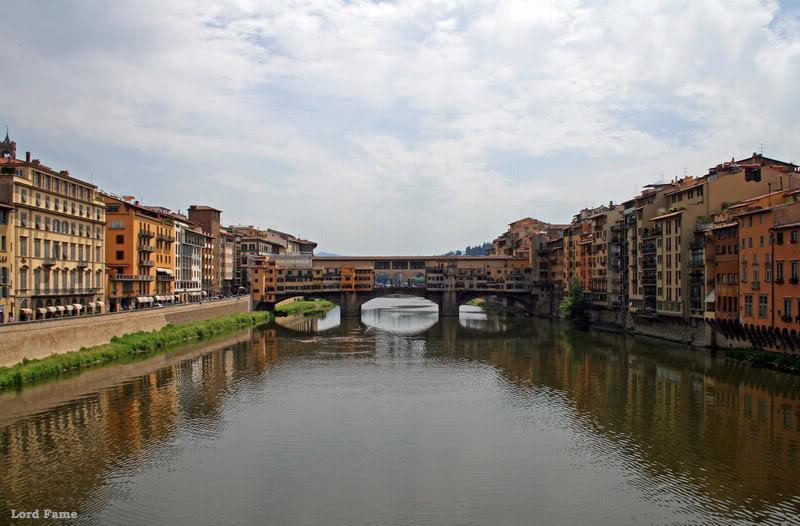 firenze_bridge3.JPG
