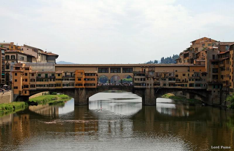 firenze_bridge4.JPG