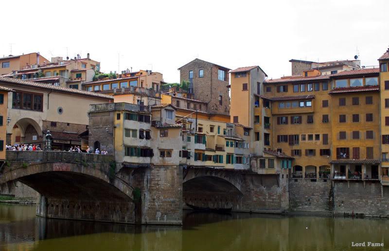 firenze_bridge6.JPG