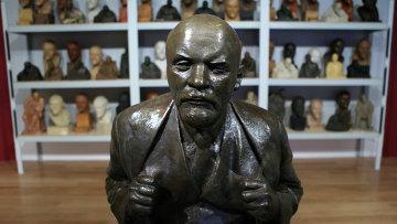20180207_11-48-Суд отказал москвичам в проведении референдума о переносе памятника Ленину